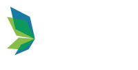 Transform Rockford Logo